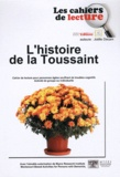 Joëlle Decam - L'histoire de la Toussaint.