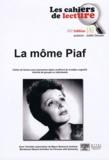 Joëlle Decam - La môme Piaf.
