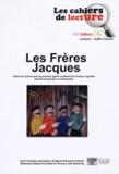 Joëlle Decam - Les Frères Jacques.