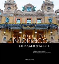 Principauté de Monaco remarquable.pdf