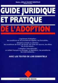 Guide juridique et pratique de ladoption.pdf