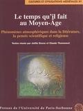 Joëlle Ducos et Claude Thomasset - .