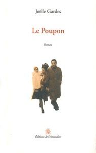 Joëlle Gardes - Le Poupon.