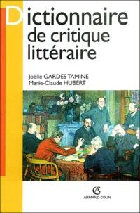 Dictionnaire de critique littéraire.pdf