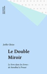 Joëlle Gleize - .