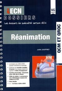 Réanimation.pdf