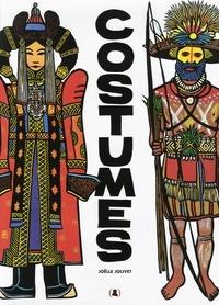 Costumes.pdf