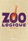 Joëlle Jolivet - Zoo logique.