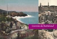 Lermite de Rothéneuf.pdf