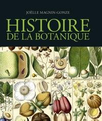 Feriasdhiver.fr Histoire de la botanique Image
