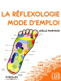 La réflexologie, mode demploi.pdf