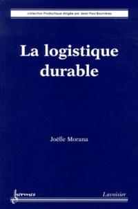 Birrascarampola.it La logistique durable Image