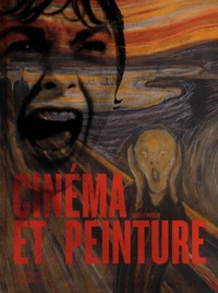 Cinéma et peinture.pdf