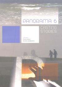 Joëlle Pijaudier-Cabot et Nathalie Crinière - Panorama 6 - Casting stories.