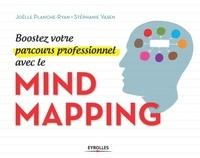 Deedr.fr Boostez votre parcours professionnel avec le Mind Mapping Image