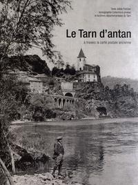 Le Tarn dantan - A travers la carte postale ancienne.pdf