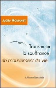 Transmuter la souffrance en mouvement de vie.pdf