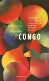 Joëlle Sambi et Parole L P Mbengama - Nouvelles du Congo.
