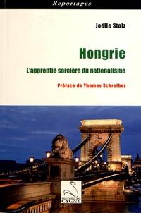 Hongrie - Lapprentie sorcière du nationalisme.pdf