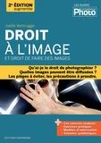 Joëlle Verbrugge - Droit à l'image et droit de faire des images.