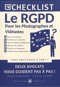 Le RGPD pour les photographes et vidéastes.pdf