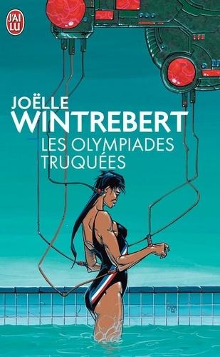 Joëlle Wintrebert - .