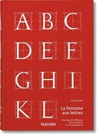 La fontaine aux lettres.pdf