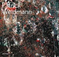 Joerg Bader et Nicolas Buri - Patrick Weidmann.