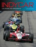 Joest Jonathan Ouaknine - Indycar - Les stars des speedways.