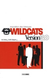 Joey Casey et Dustin Nguyen - Wildcats Version 3.0 Tome 1 : Imposition des marques.