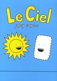 Joey Sayers - Le  ciel.