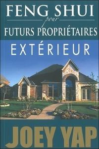 Feng Shui pour futurs propriétaires : extérieur.pdf