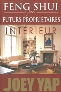 Feng Shui pour futurs propriétaires : intérieur.pdf