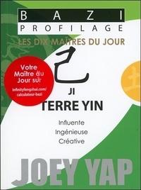 Ji - Terre Yin.pdf