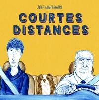 Courtes distances.pdf