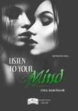 Joguin-rouxelle-l - Listen to your mind.