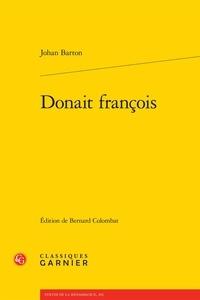 Donait françois.pdf