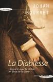 Johan Bourret - La Diablesse.
