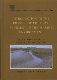 Introduction to the Physics of Cohesive Sediment Dynamics in the Marine Environment.pdf