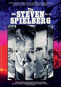 Johan Chiaramonte - The Steven Spielberg - Part 2.