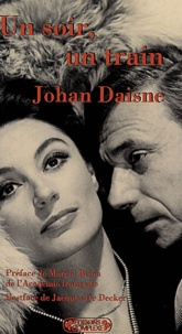 Johan Daisne - .