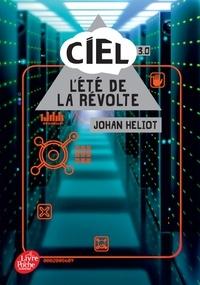 Ciel 3.0.pdf