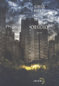 Obsidio.pdf