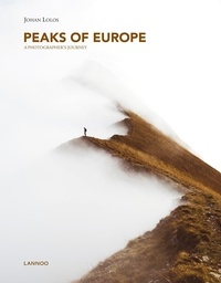 Openwetlab.it Peaks of Europe - A 5-Month Photography Journey Image