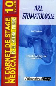 ORL Stomatologie.pdf
