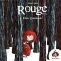Johan Troïanowski - Rouge Tome 1 : .