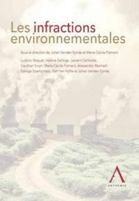 Les infractions environnementales.pdf