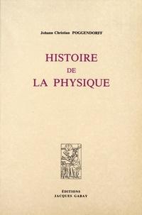 Histoire de la physique.pdf