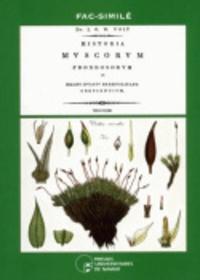 Historia muscorum frondosorum in magno ducatu herbipolitano crescentium - 1812.pdf