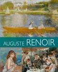Johann Protais et Eloi Rousseau - Auguste Renoir.